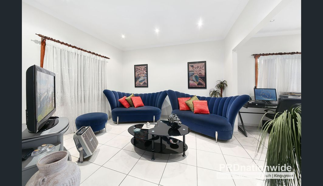 26 Moorefields Road, Kingsgrove NSW 2208, Image 1