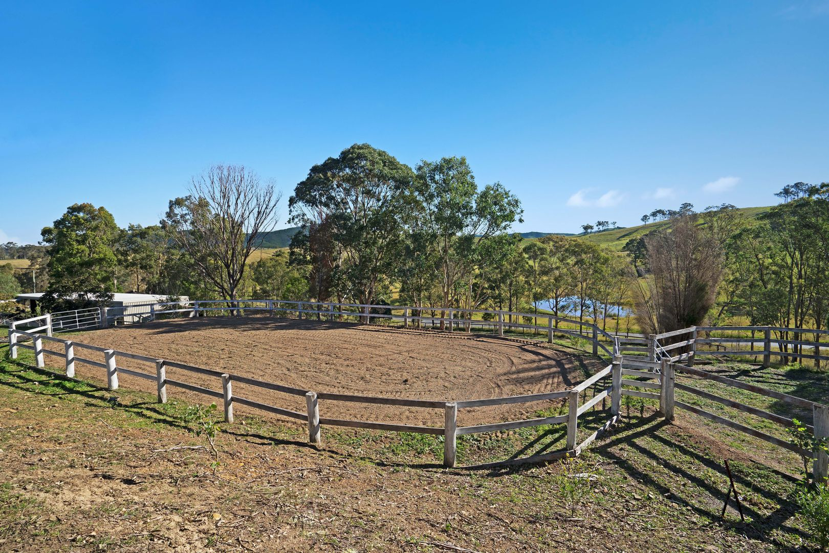 1798 Gresford Road, Torryburn Via, Paterson NSW 2421, Image 2