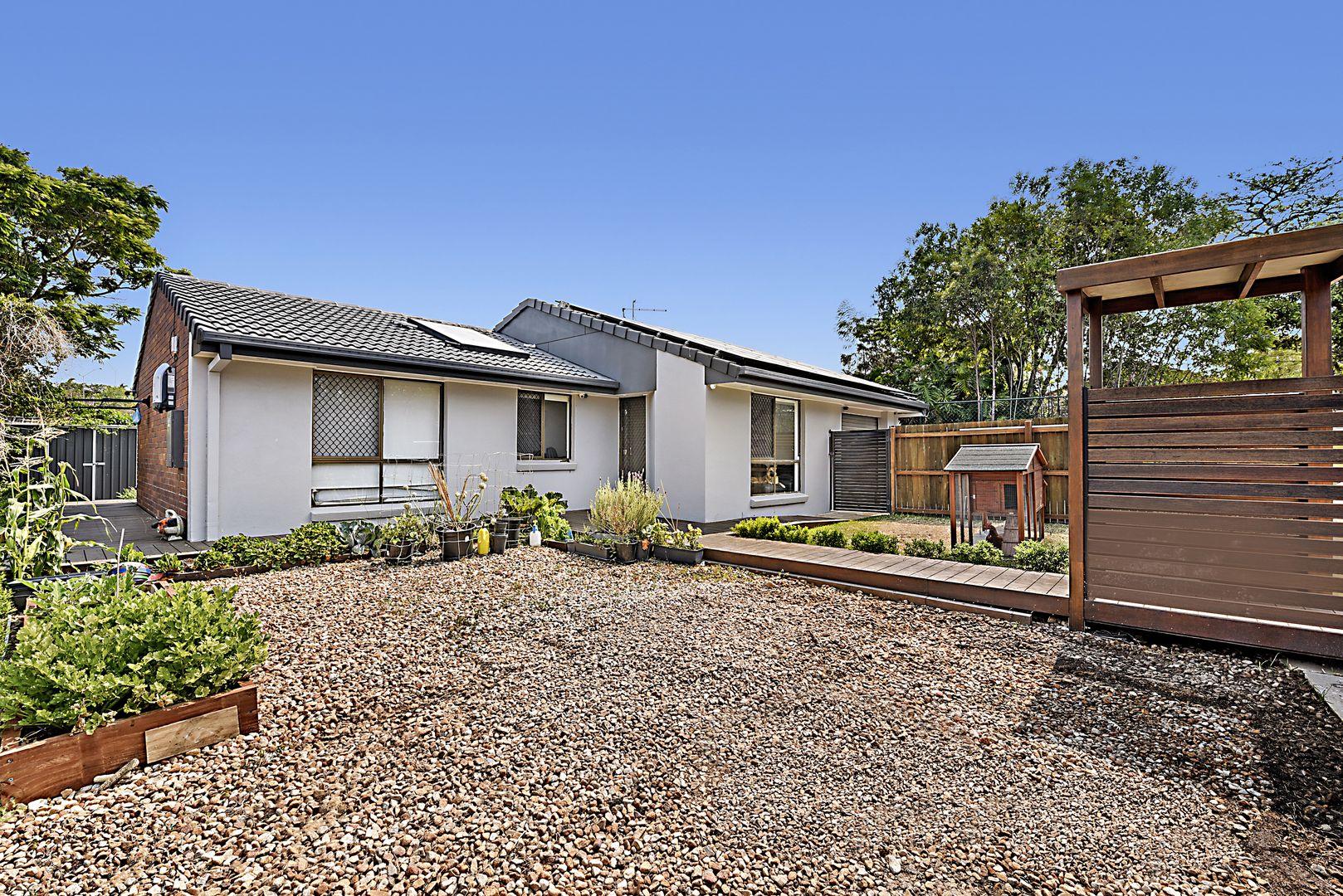 6 Keats Place, Nerang QLD 4211, Image 1