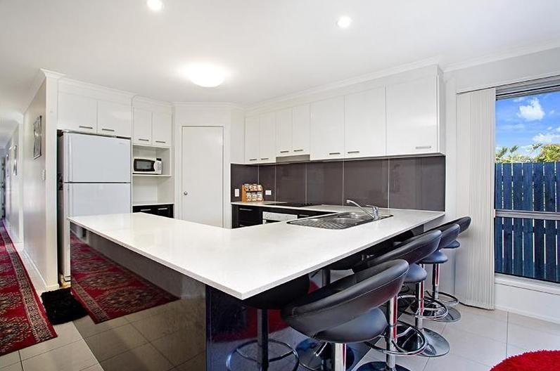 31 Nearra Street, Deagon QLD 4017, Image 1