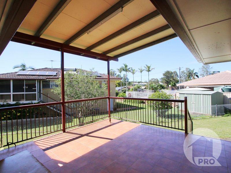 7 Delafield Street, Sunnybank QLD 4109, Image 10