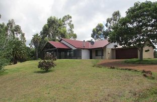 Picture of 40 Roberts Road, Denmark WA 6333