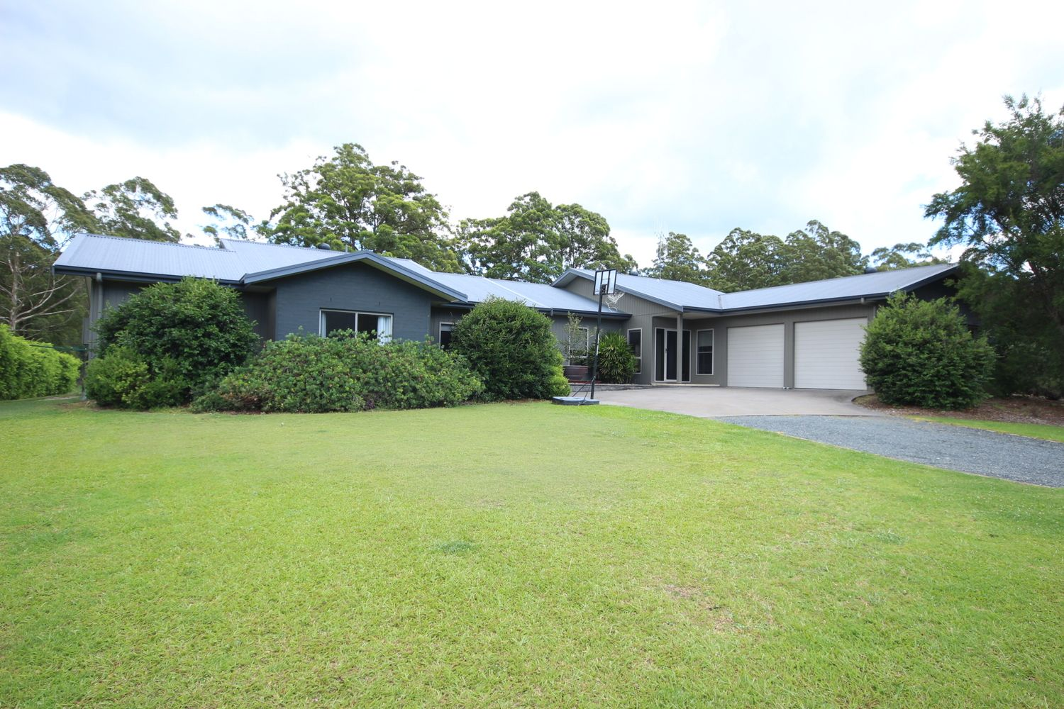 383 Highlands Drive, Failford NSW 2430, Image 1
