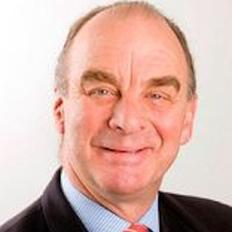 Richard Thwaites, Sales Consultant / Auctioneer