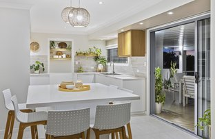 Picture of 12 Glenys Street, Tweed Heads South NSW 2486