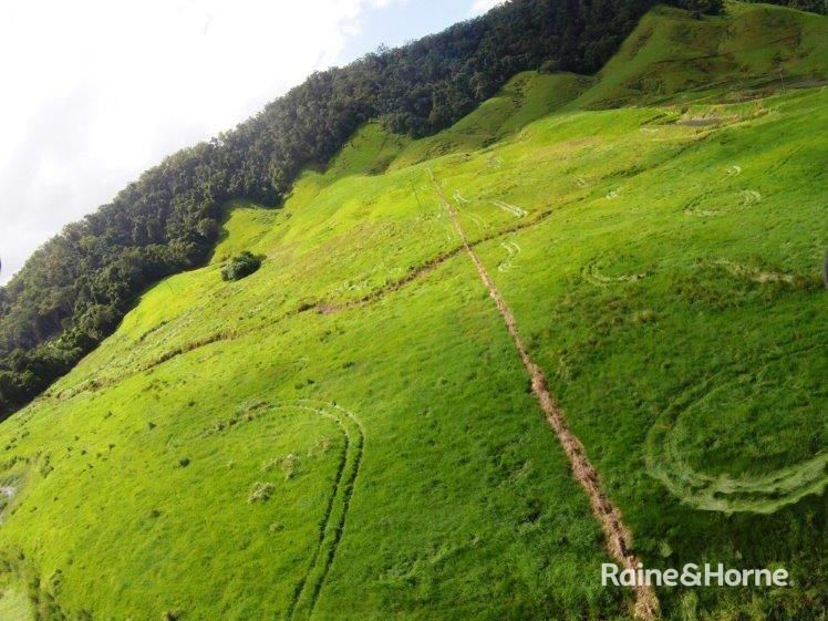 Lot 2 Stewart Creek Road, Stewart Creek Valley QLD 4873, Image 2
