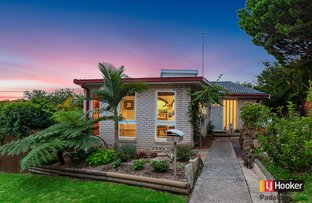 Picture of 1 Oatley Place, Padstow Heights NSW 2211