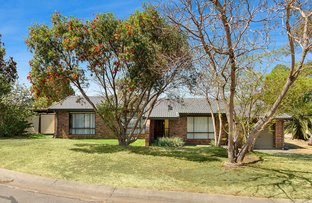 9 Seymour Place, Bossley Park NSW 2176