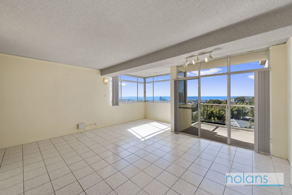10/4 Solitary Street, Coffs Harbour NSW 2450, Image 1