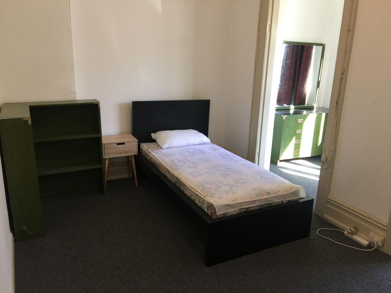 4 Wood Street, Randwick NSW 2031, Image 1