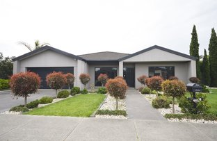 Picture of 22 Rothbury Pl, Traralgon VIC 3844