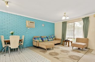 Picture of 8/30 Collinson Way, Leeming WA 6149