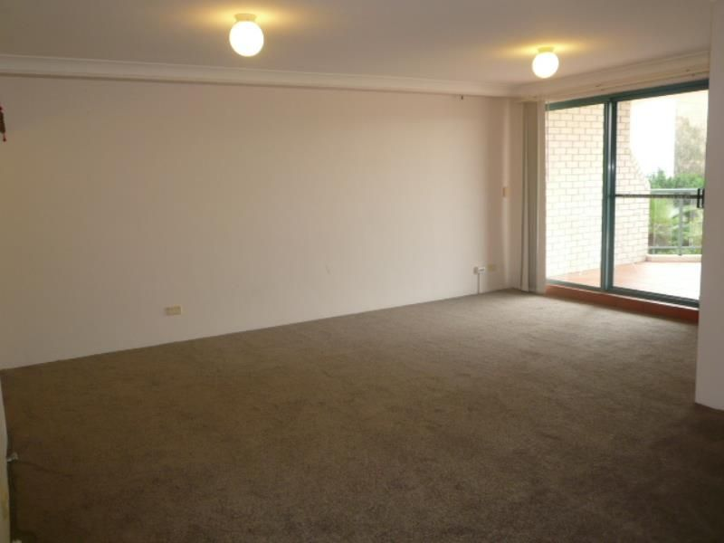 4/172 Maroubra Road, Maroubra NSW 2035, Image 1