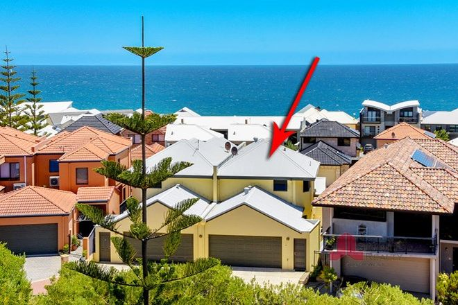 Picture of 4B Whale View, BUNBURY WA 6230