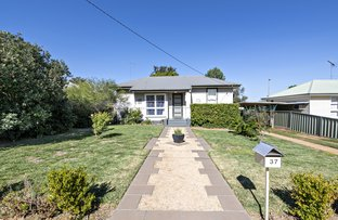 Picture of 37 Ronald Street, Dubbo NSW 2830