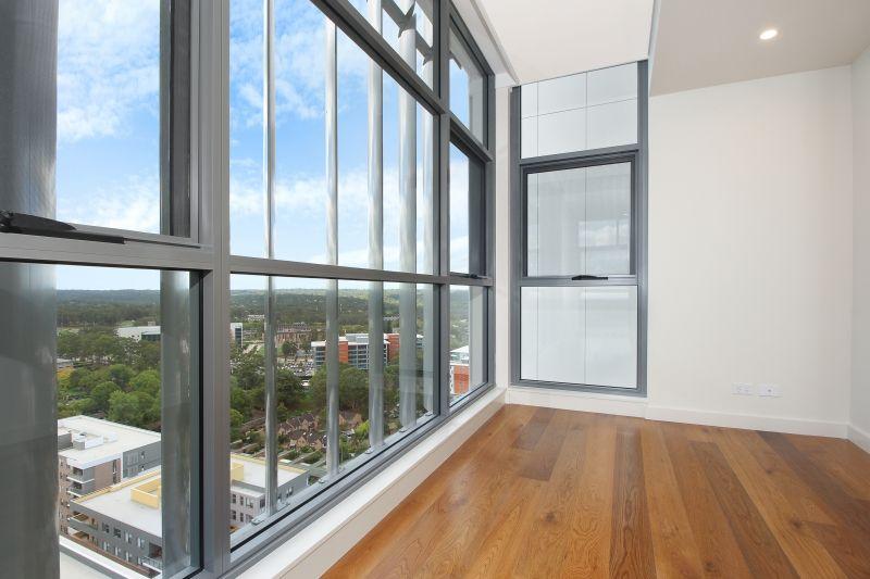 2102/3 Mooltan Ave, Macquarie Park NSW 2113, Image 1