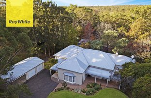 Picture of 9 Wills Road, Long Point NSW 2564