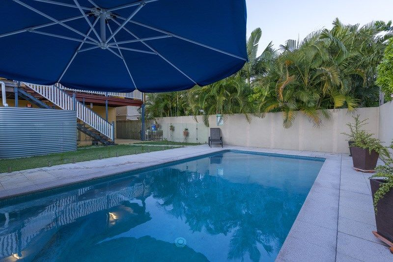 103 Juliette Street, Greenslopes QLD 4120, Image 1