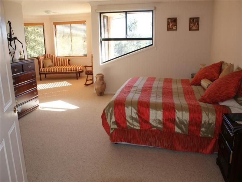 41 Miller Road, Mount Olive NSW 2330, Image 2