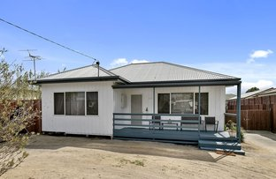 Picture of 24 Scenorama Road, Coronet Bay VIC 3984