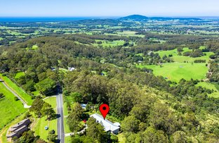 Picture of 481 Woodhill Mountain Rd, Berry NSW 2535