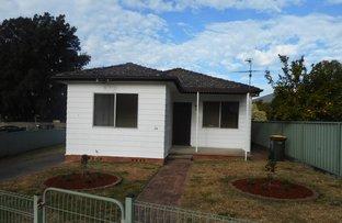 24 Margaret Street, Teralba NSW 2284