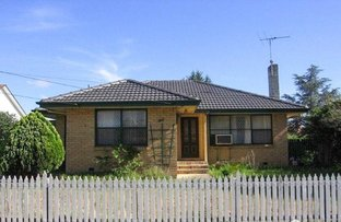 Picture of 62 Maher Road, Laverton VIC 3028