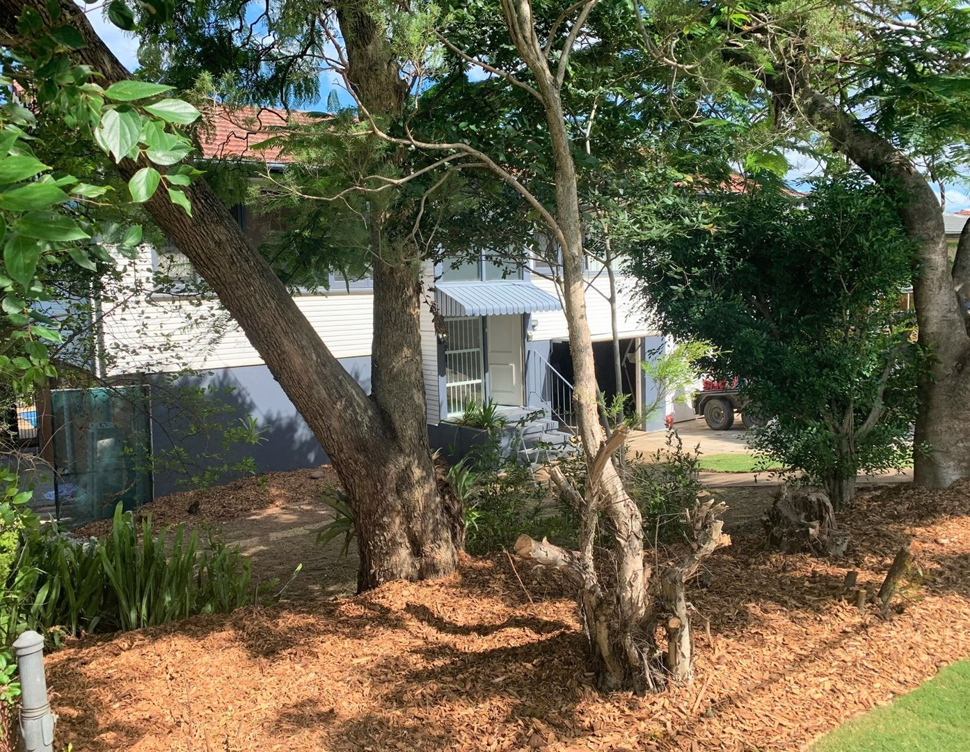 4 Nystrom Street, Chermside QLD 4032, Image 0