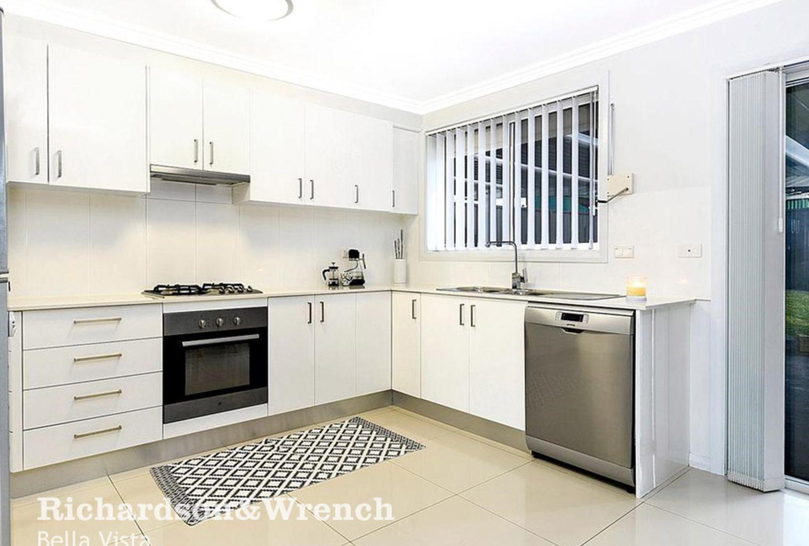 32 Mitchell Street, Lalor Park NSW 2147, Image 1