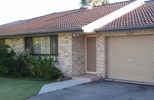 2/286 Victoria Street, Taree NSW 2430