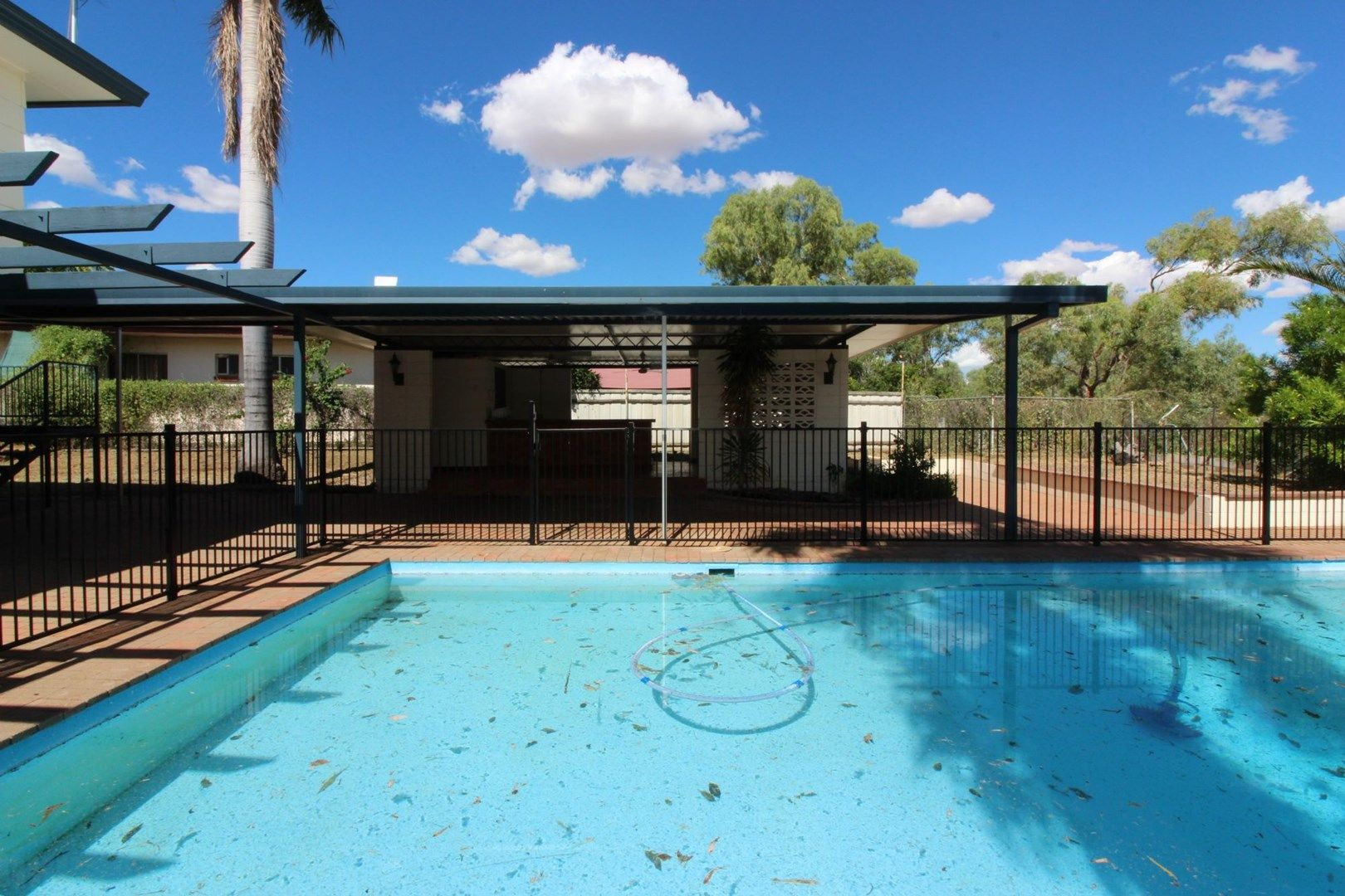 55 Jacobsen Crescent, Mount Isa QLD 4825, Image 0