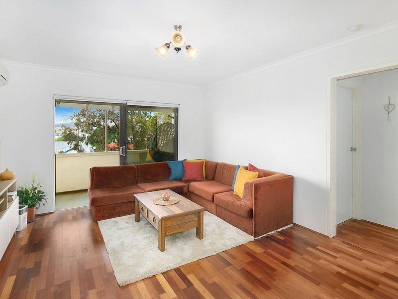 6/83 Derrima Road, Queanbeyan NSW 2620, Image 0