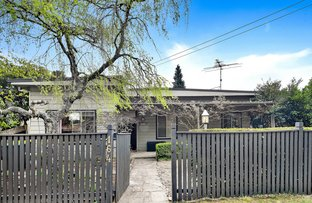 Picture of 164 Wentworth Street, Blackheath NSW 2785