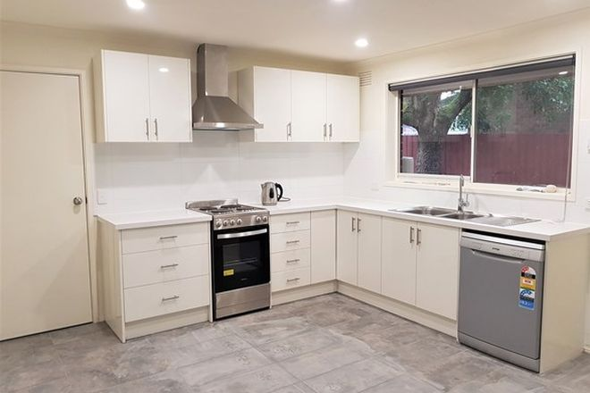 Picture of 5 Friar Place,, MELTON WEST VIC 3337