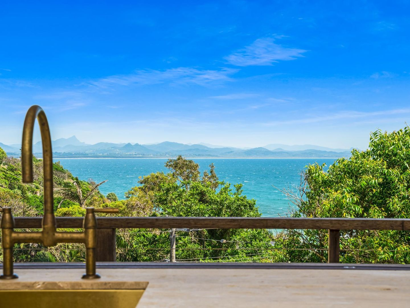 45 Brownell Drive, Byron Bay NSW 2481, Image 0