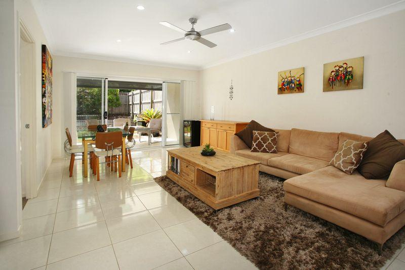 Unit 2/47 Lingara Ave, Palmwoods QLD 4555, Image 1