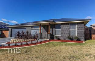 13 Glasson Drive, Orange NSW 2800