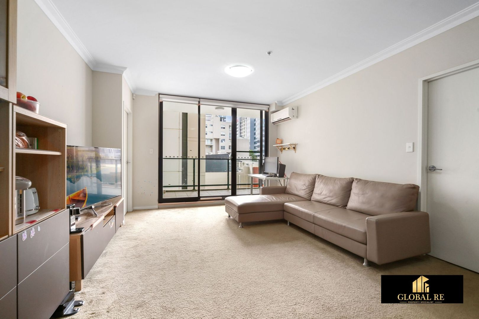 26/109-113 George Street, Parramatta NSW 2150, Image 0