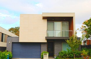 Picture of 25 Cypress Way, Kew VIC 3101