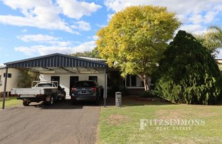 Picture of 109 Curtis Street, Dalby QLD 4405