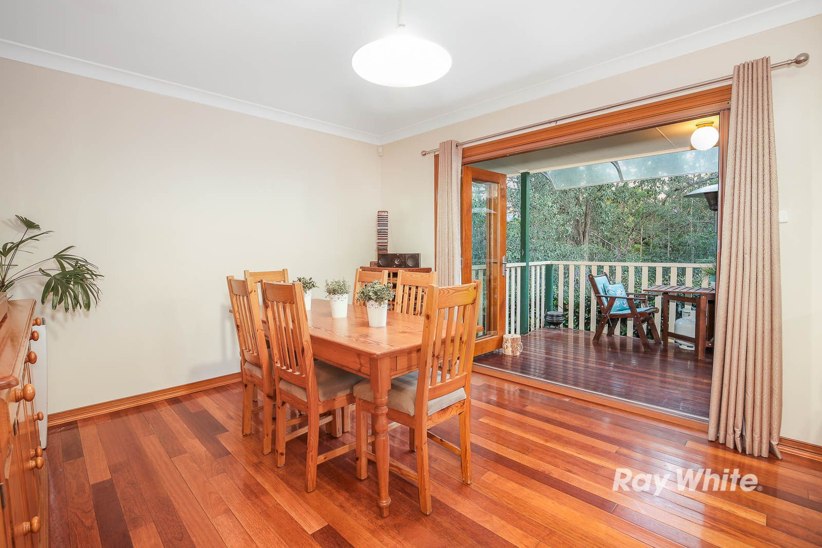 1/3 Childrey Place, Castle Hill NSW 2154, Image 2