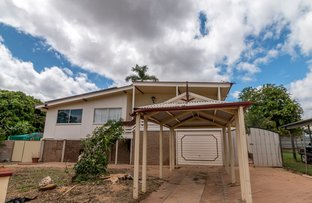 Picture of 20 Rosella Avenue, Mount Isa QLD 4825