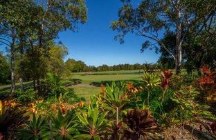 526/61 Noosa Springs Drive, Noosa Springs QLD 4567