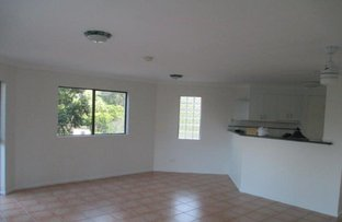 Picture of 2/18 North Street, Woorim QLD 4507