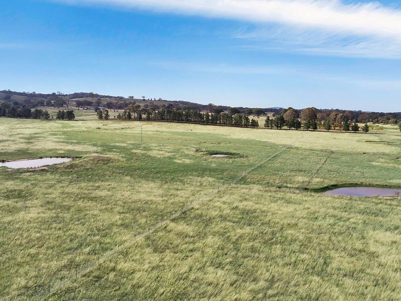 48 Mcleods Creek Drive, Gundaroo NSW 2620, Image 1