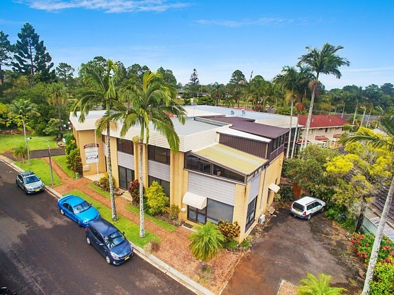 32-34 Gum Tree Drive, Goonellabah NSW 2480, Image 2