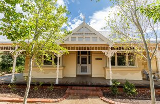 Picture of 58 Cowabbie Street, Coolamon NSW 2701