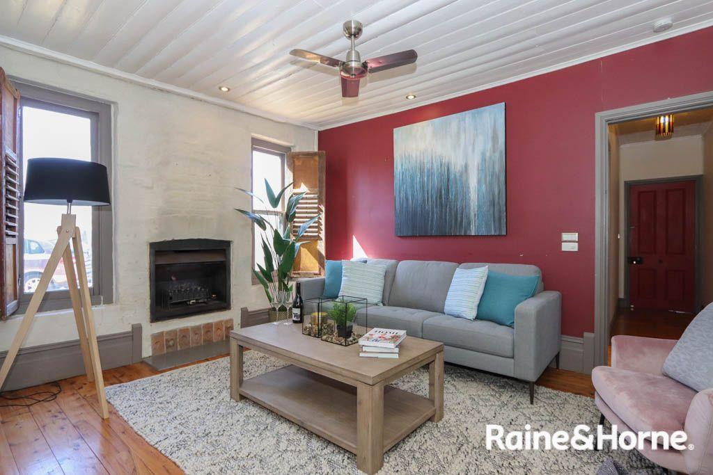 27 Bant Street, Bathurst NSW 2795, Image 1