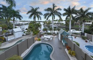 4690 The Parkway, Hope Island QLD 4212