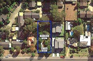 23 Waratah Crescent, Macquarie Fields NSW 2564